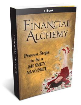 financial-alchemy-ebook