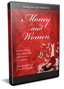 money-and-women-3-D-case