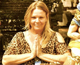Julie Vanderhulst & http://innerjewelsjewels.info