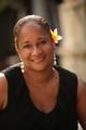 Tonya Anderson & http://anexquisitelife.com